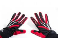 "SKYMAN ""Summer Glove Gloves"""